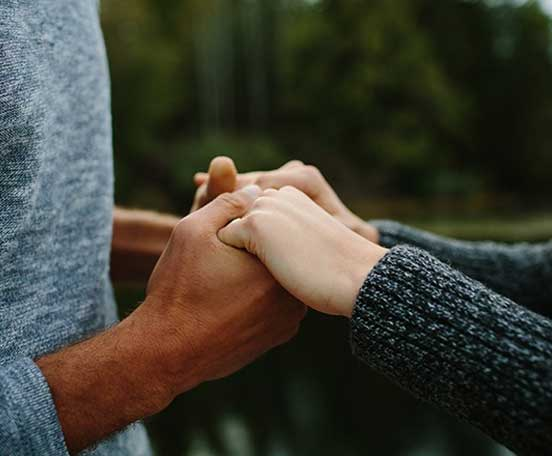 marriage counselling canterbury